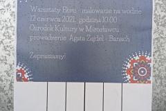 20210612_095003