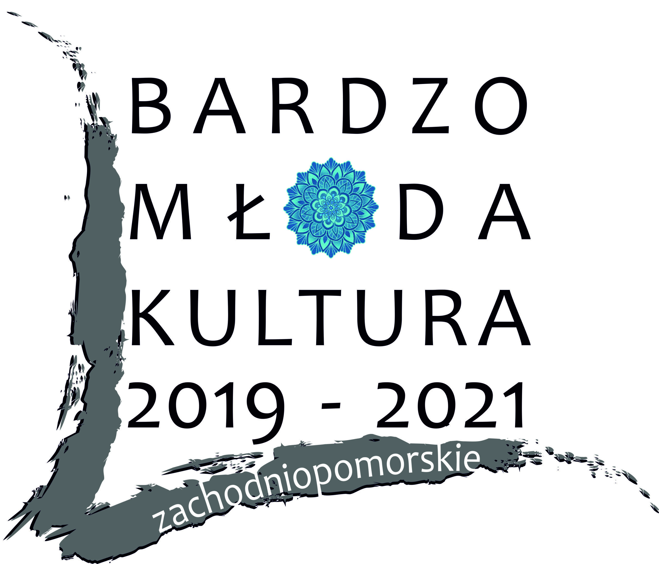BMK Zachodniopomorskie